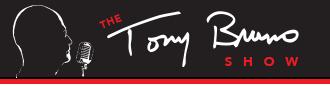 Tony-Bruno1